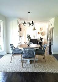 long kitchen rugs medium size of kitchen rugs large oval braided mats pink rug long floor