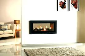 double sided gas fireplace double sided gas fireplace two sided outdoor fireplace two sided fireplace three