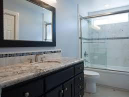 bathroom remodeling san jose ca. Bathroom Remodeling San Jose Remodel Captivating Stunning Ca N