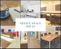 Office space ideas Workspace Office Space Ideas To Increase Employee Satisfaction Evoma Office Space Ideas To Increase Employee Satisfaction Evoma