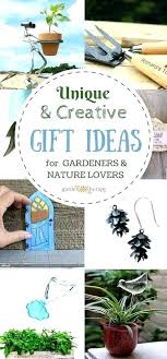 garden gifts for mom creative and unique gift ideas for gardeners nature garden gifts mom
