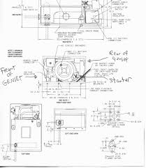 Headlight wiring harness pontiac g6 likewise diagram generator wiring onan 2198r 15jc 3rv moreover fuse box