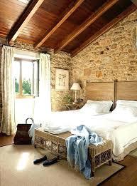 pottery barn sisal rug sisal rug bedroom rustic master bedroom with pottery barn color bound natural