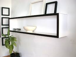 Small Picture Terrific Modern Shelves For Tv Pictures Decoration Ideas