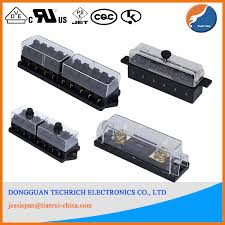 street lighting pole fuse box, street lighting pole fuse box Water In Fuse Box street lighting pole fuse box, street lighting pole fuse box suppliers and manufacturers at alibaba com water in fuse box car