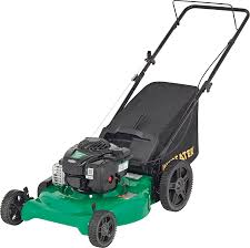 weed eater lawn tractor. weed eater; products; mowers; we550n21rh. hover to zoom or click view the full resolution image eater lawn tractor