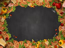 italian menu background. Perfect Italian Italian Restaurant Menu With Chalkboard Background Intended O