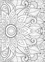 Small Picture Dltks Coloring Pages Corresponsablesco
