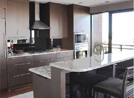 kitchen counter designs