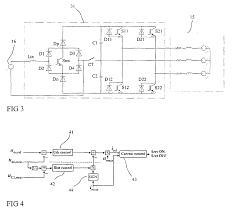 reversing contactor wiring diagram single phase linkinx com Reversing Contactor Diagram reversing contactor wiring diagram single phase with simple pictures reversing contactor wiring diagram