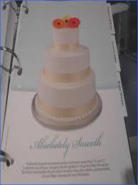 Walmart Bakery Wedding Cakes Sample Wedding Cake Prices Walmart