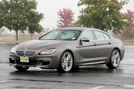 2018 bmw 650. exellent 650 our view 2013 bmw 650 gran coupe in 2018 bmw