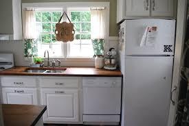 over sink kitchen lighting. Over Sink Lighting. View Larger Lighting Kitchen E