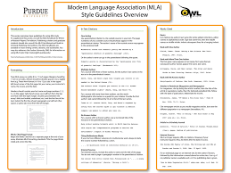 017 Research Paper Model Mla In Text Citation Museumlegs