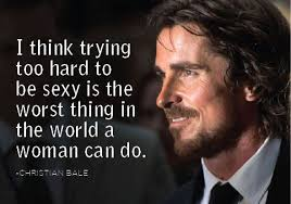 Christian Bale Quotes Best Of Christian Bale Quotes Actors Quotes Actress Quotes Pinterest