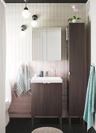 Bathroom High Cabinet Bathroom Furniture Bathroom Ideas Ikea
