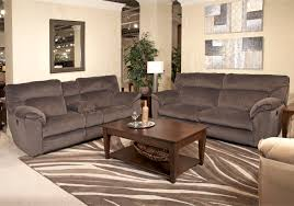 Living Room Sofas And Loveseats Living Room Furniture Gallery Scotts Furniture Company