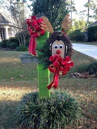 cool mailbox. Mailbox Decorating Ideas Cool For Home Decoration With Wedding