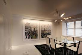 modern dining rooms. 50 Modern Dining Room Designs For The Super Stylish Contemporary Home Rooms O