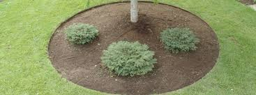 garden pavers for bed edging tips. The One Source For Professional Grade Landscape Edging Products Garden Pavers Bed Tips I
