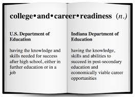 Career Success Definition