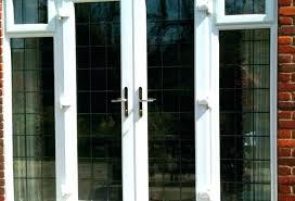 anderson screen doors replacement slider screen doors patio door screens patio sliding screen door adjustment stimulating