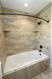 99 small bathroom tub shower combo remodeling ideas 6 remodeling