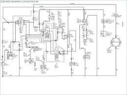 john deere 235 wiring diagram bookmark about wiring diagram • gt235 wiring diagram wiring diagram data rh 20 16 9 reisen fuer meister de john deere mower wiring diagram john deere wiring schematics