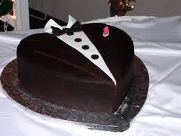Simple Grooms Cake Ideas Buyviagranow