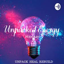 Unpacked Energy