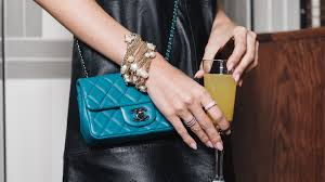 Designer Purse Rental This Luxury Hotel Offers Access To Designer Bags Stylecaster