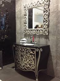 Mirror For Bedrooms Mirror Design Ideas Bathroom Furniture Table Top For Bedrooms Cool