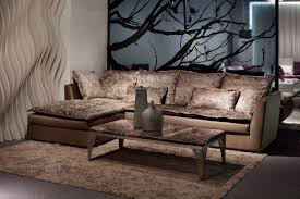Western Decorating For Living Rooms Western Living Room Furniture