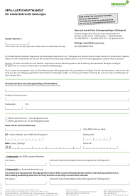 Uelzener versicherung anschrift