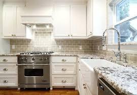 ann sacks los angeles sacks tile kitchen with loggia black ann sacks los angeles yelp