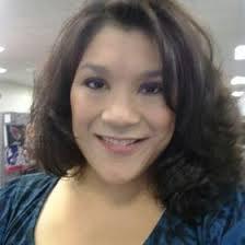 Monica Holt (29mmgurl) - Profile | Pinterest