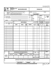 Ph Chart Forms And Templates - Fillable & Printable Samples For Pdf ...