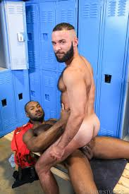 huge penis Archives Big Dick Naked Men