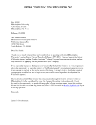 Awesome Collection Of Bring A Cover Letter To Job Fair Resume Cover
