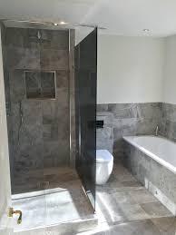 bathroom tile options they say tiles can make a bathroom bathroom tile trim options