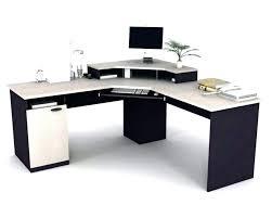 office corner table. Corner Table For Office Desk Cool Desks Home Small .