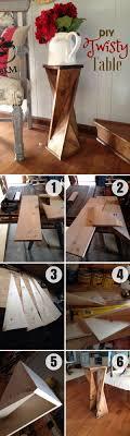 diy apartment furniture. literarywondrous homemade apartment furniture picture concept best diy table ideas on pinterest dinning room