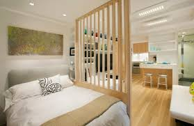 unique room dividers