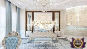 arabic bedroom design. Arabic Master Bedroom Design