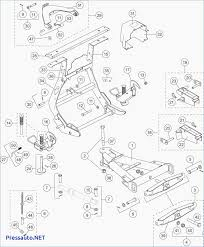 Amazing chevy western plow wiring diagram contemporary wiring