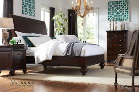 Mediterranean Style Bedroom Furniture Home Design Home Design. Pictures  about Master Bedroom Lighting Ideas Remodel Inspiration