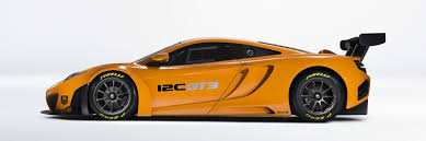 mclaren mp4 12c gt3 special edition. launched in 2011 before its competitive debut 2012 the initial foray into gt3 racing by mclaren was a successful one 12c scored multiple mclaren mp4 12c gt3 special edition