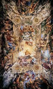 Renaissance Art Wallpaper - KoLPaPer ...