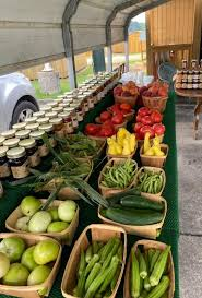 Phillips' Fruit Stand - Reviews   Facebook