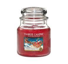 Yankee Candle - eZebra.com.ua